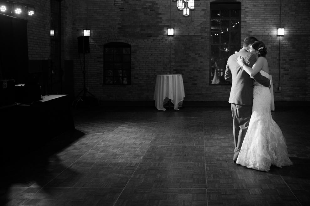 073115_Tegen_Wedding_088