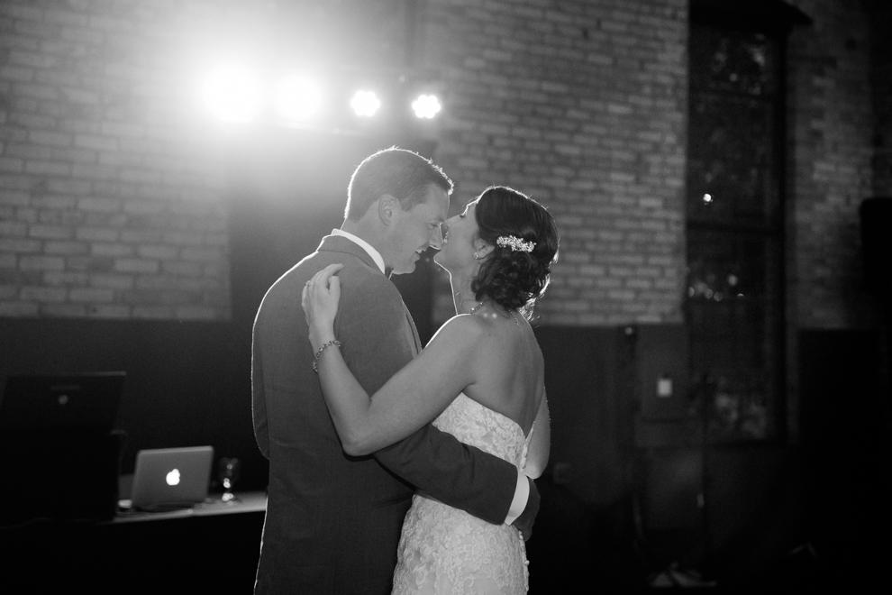 073115_Tegen_Wedding_091