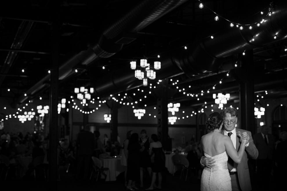 073115_Tegen_Wedding_093