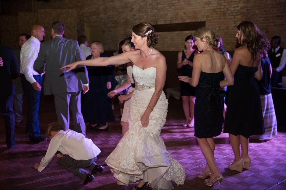 073115_Tegen_Wedding_097