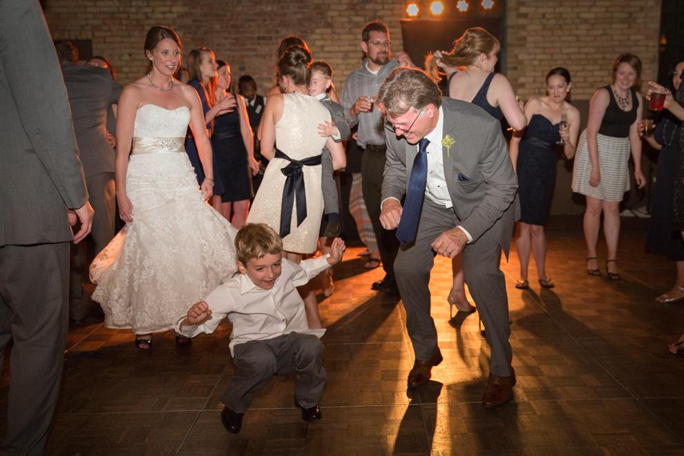 073115_Tegen_Wedding_100