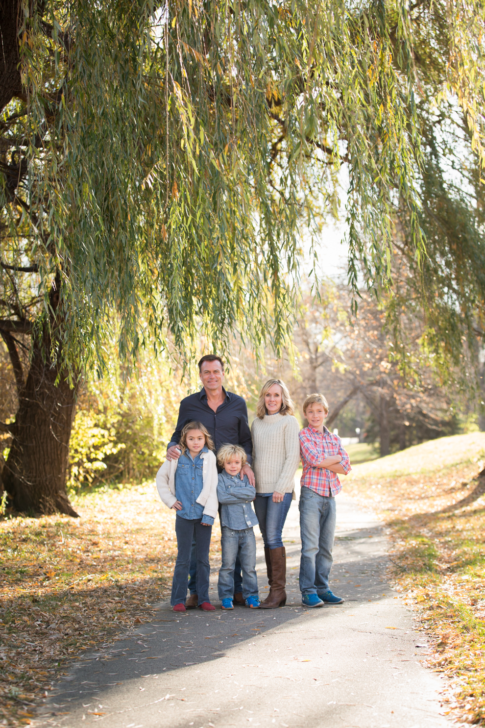 110114_Moore_Family_001