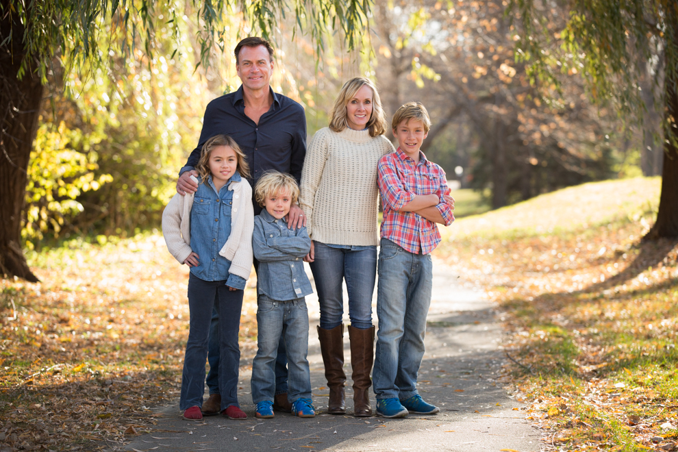 110114_Moore_Family_002