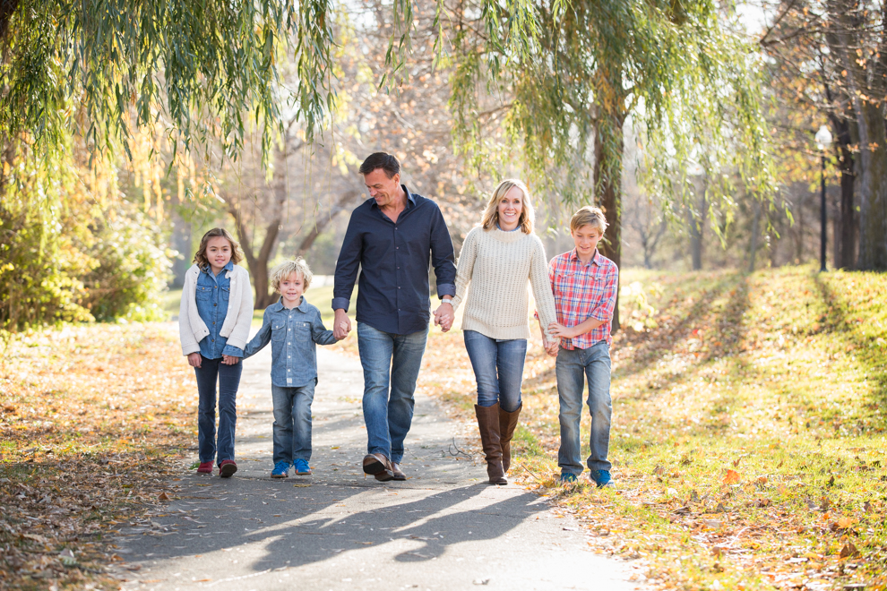 110114_Moore_Family_004