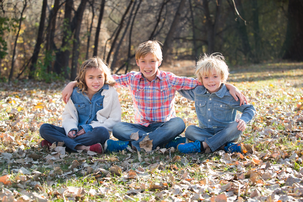 110114_Moore_Family_006