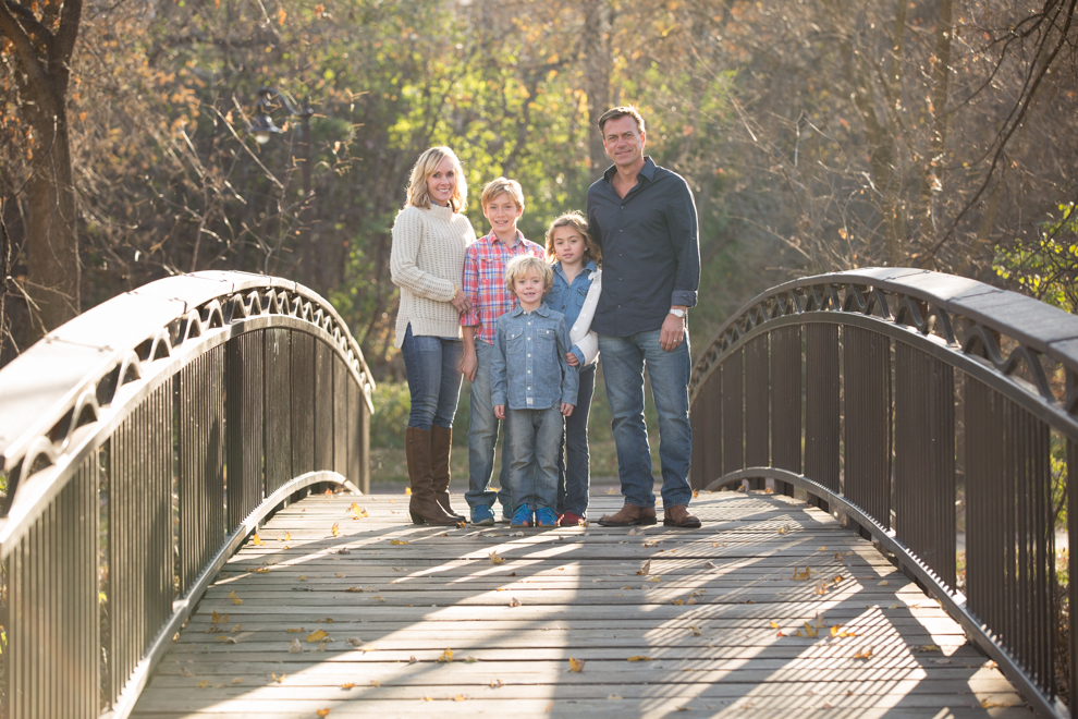 110114_Moore_Family_025