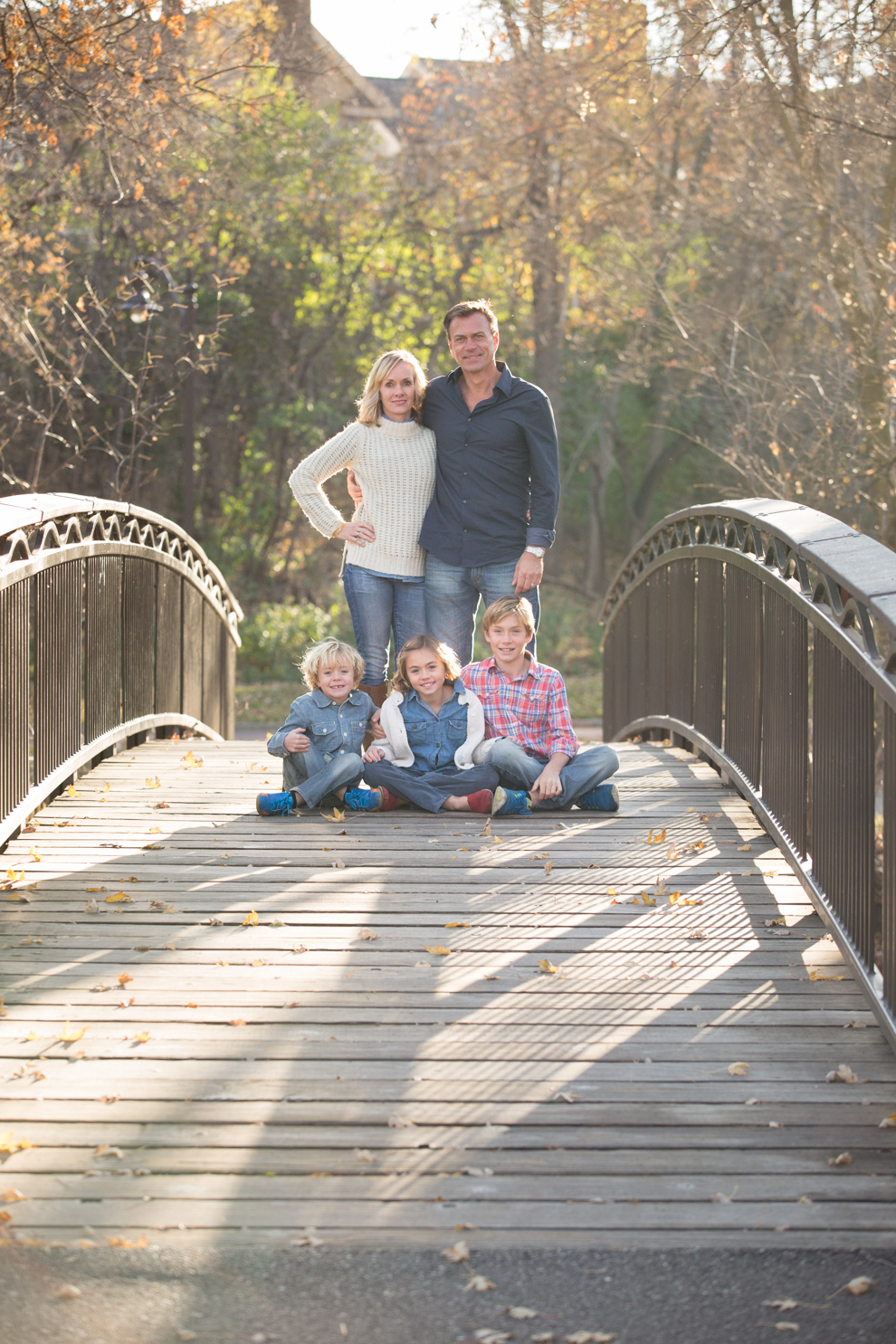 110114_Moore_Family_027