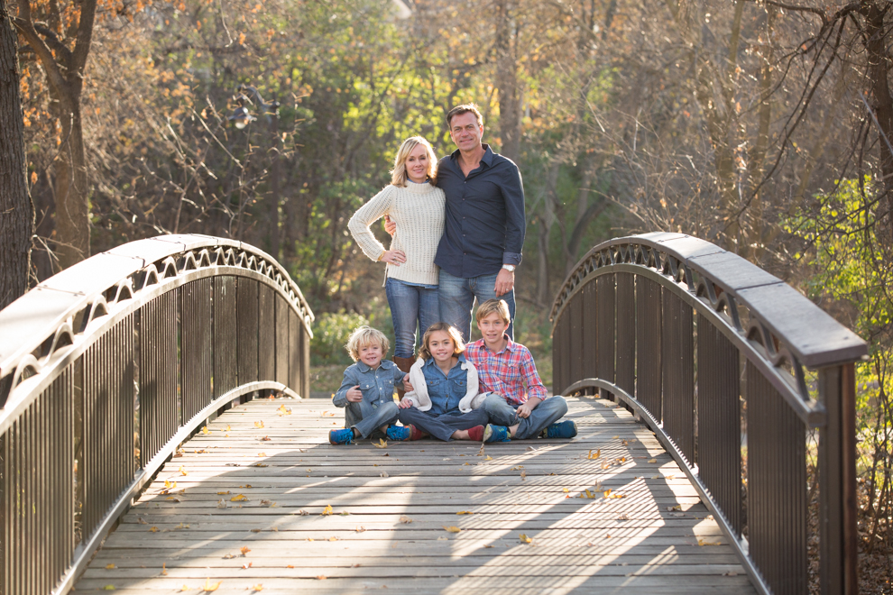 110114_Moore_Family_028