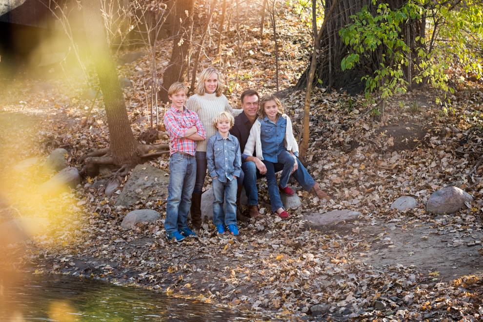 110114_Moore_Family_030