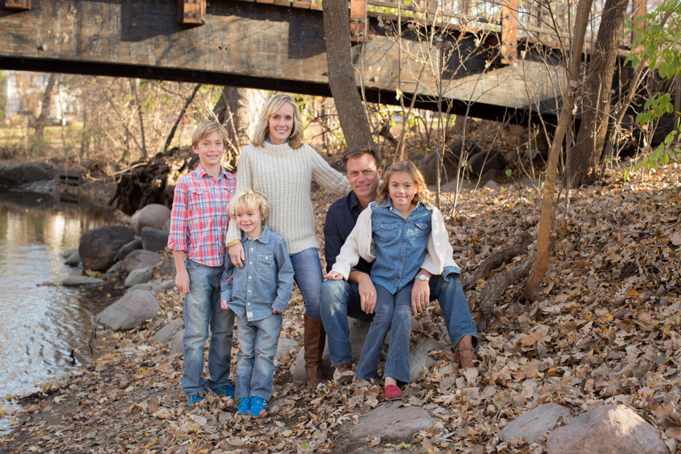 110114_Moore_Family_031