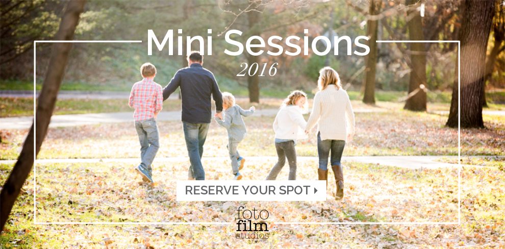 Mini_Session_Ad