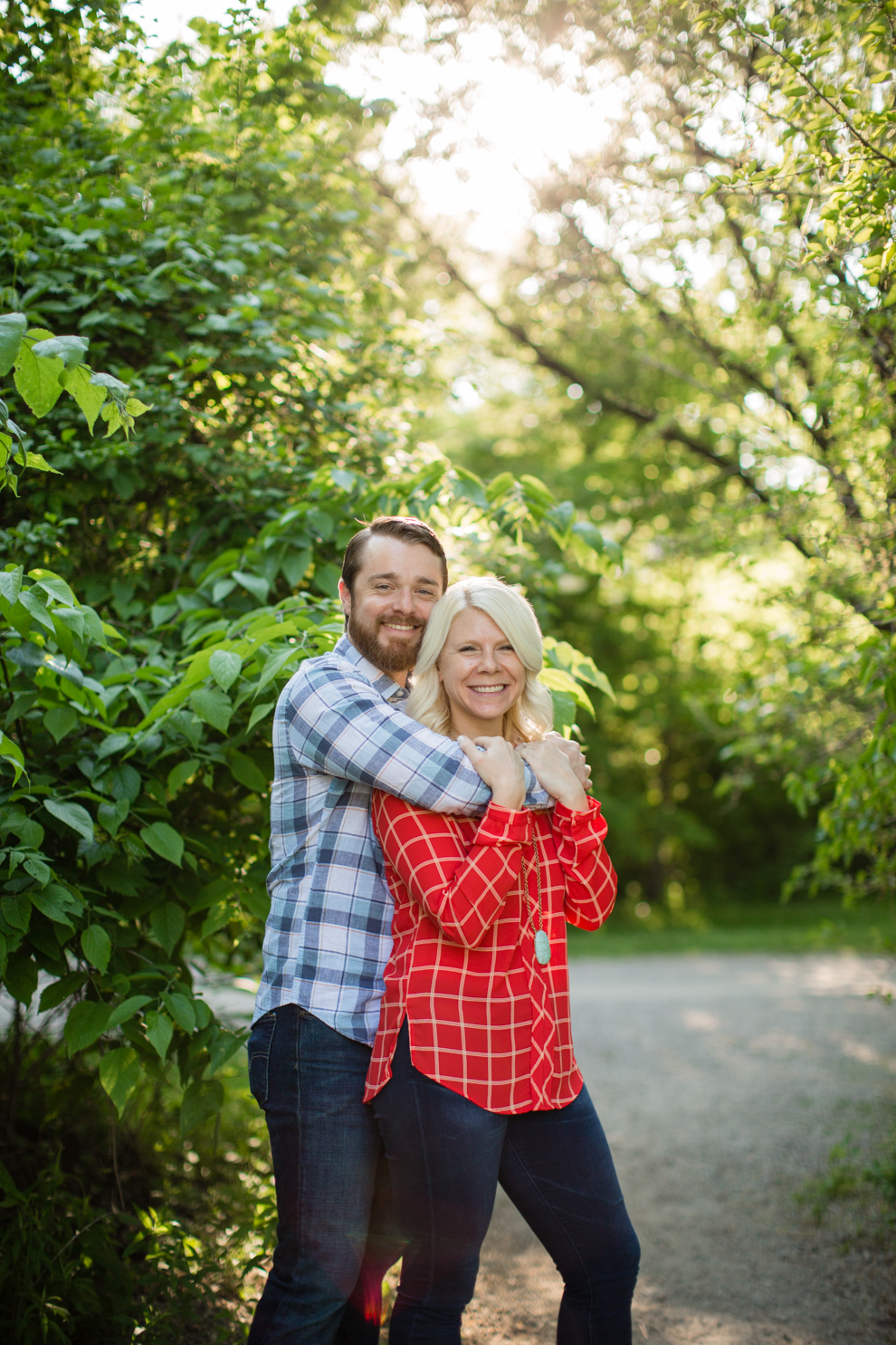 052116_Ryan_Liz_Engagement_015