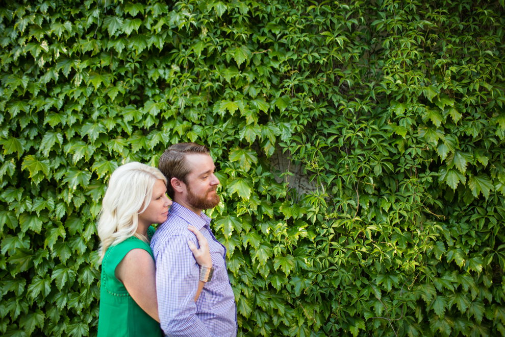 052116_Ryan_Liz_Engagement_027