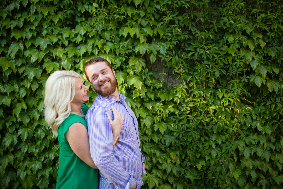 052116_Ryan_Liz_Engagement_030