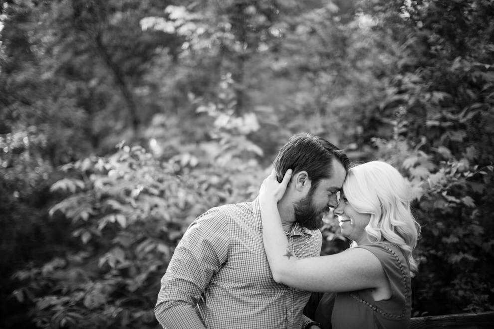 052116_Ryan_Liz_Engagement_032