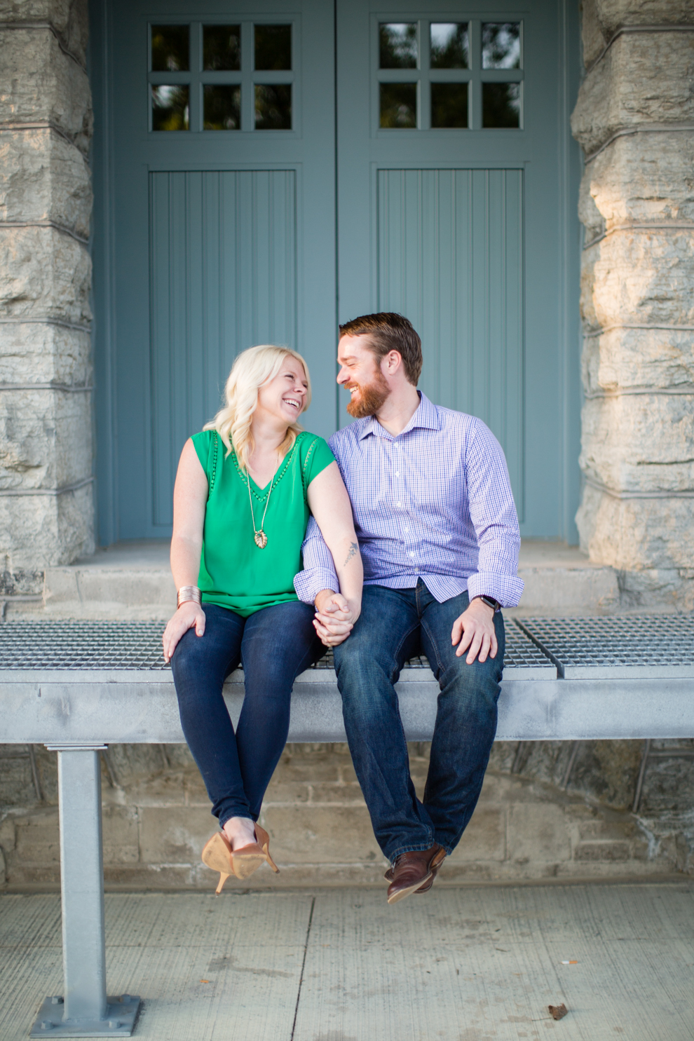 052116_Ryan_Liz_Engagement_042