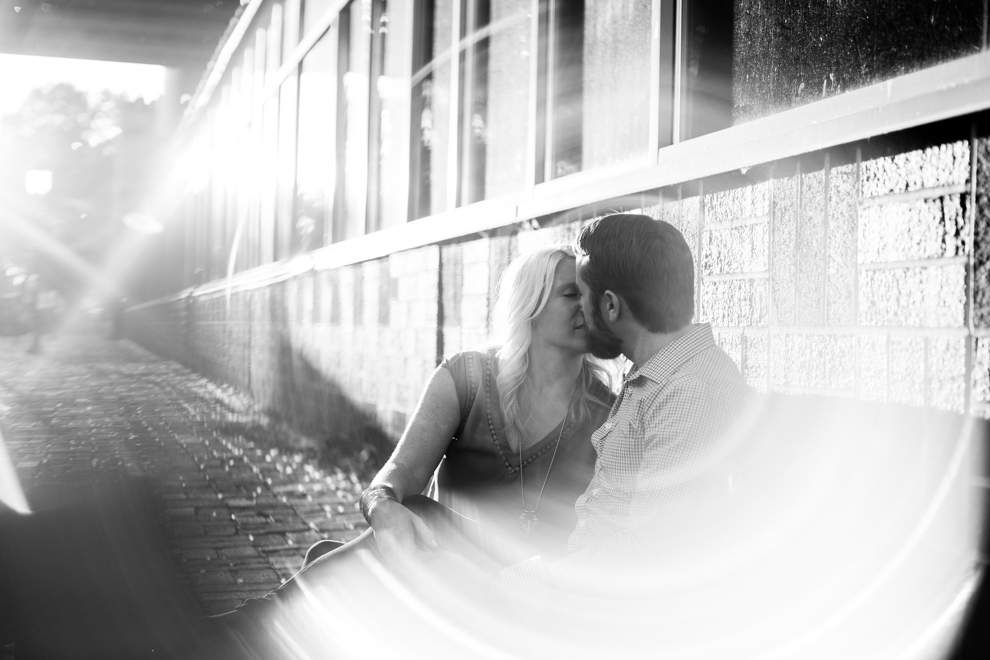 052116_Ryan_Liz_Engagement_047