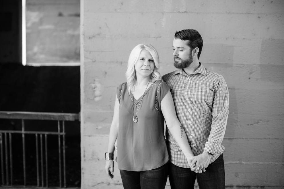 052116_Ryan_Liz_Engagement_053