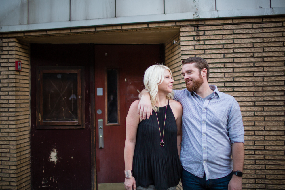 052116_Ryan_Liz_Engagement_061