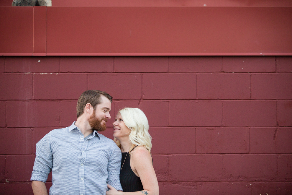052116_Ryan_Liz_Engagement_065