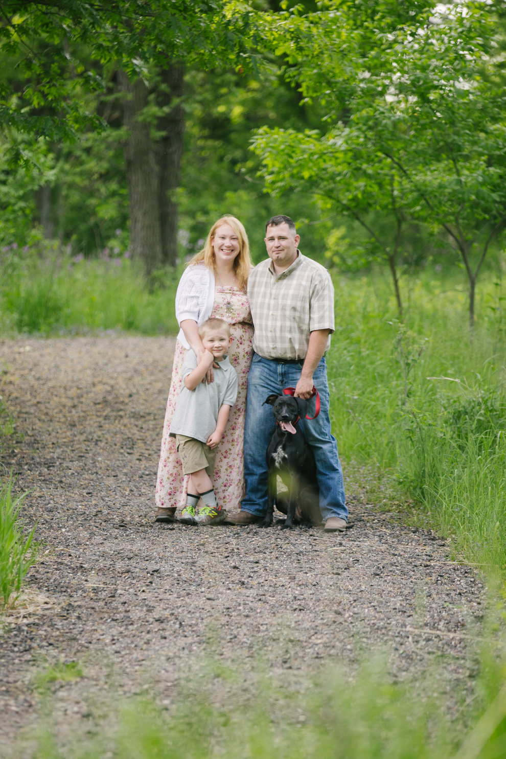 052216_Ryan_Nicole_Engagement_001