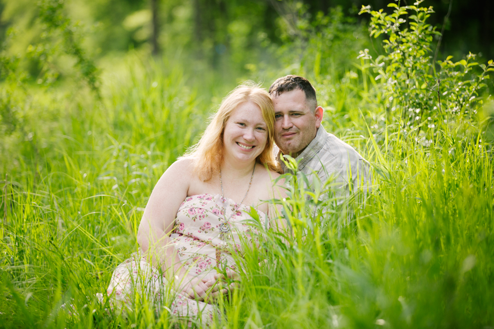 052216_Ryan_Nicole_Engagement_008