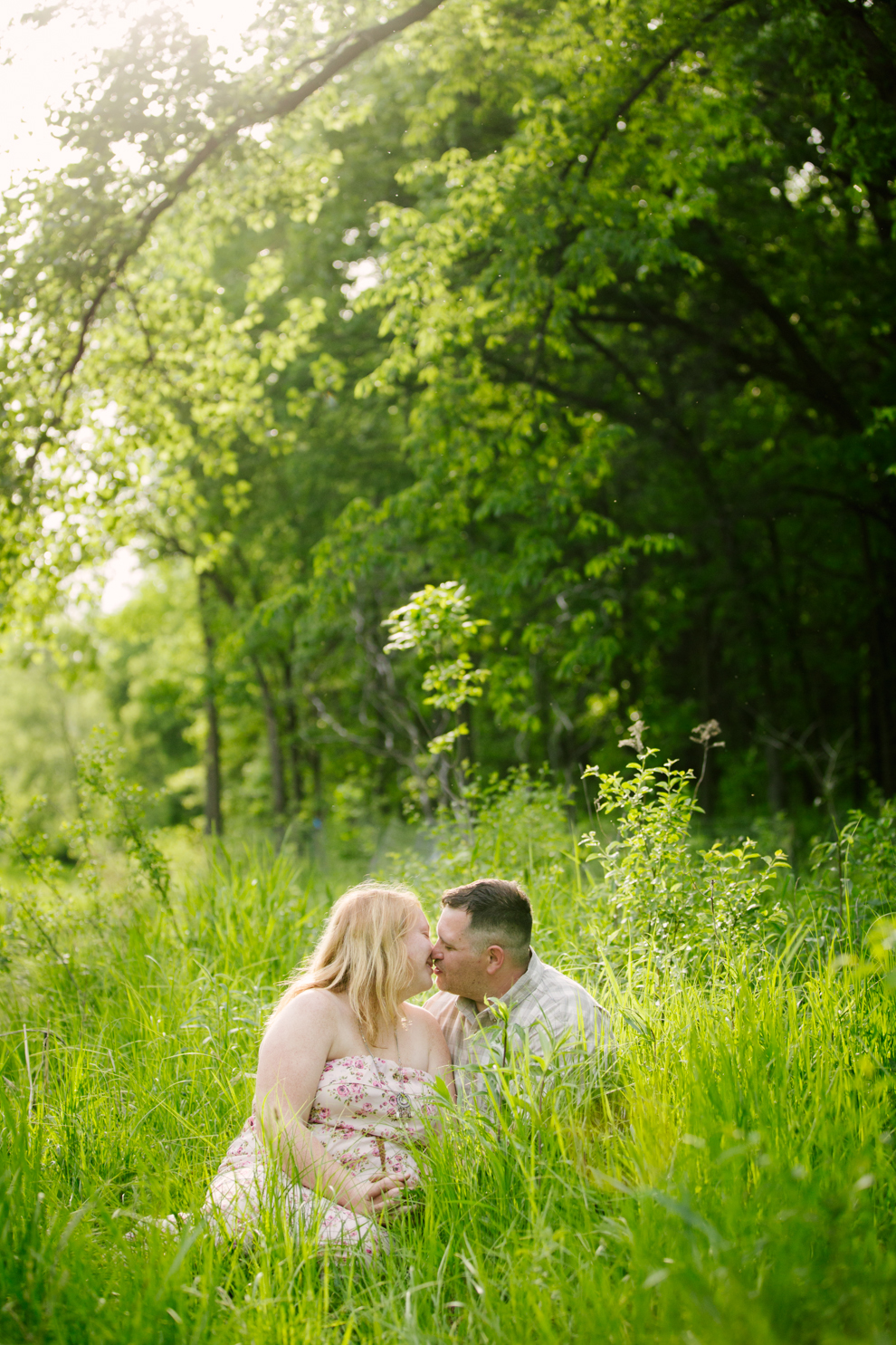 052216_Ryan_Nicole_Engagement_012