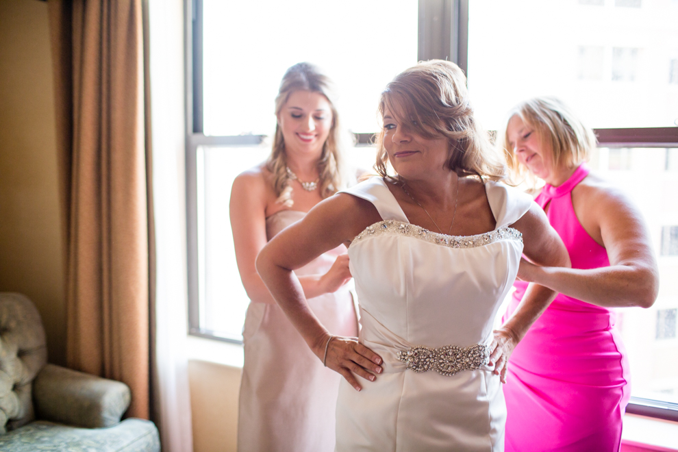 061816_Mike_Lori_Wedding_fotofilmstudios_006