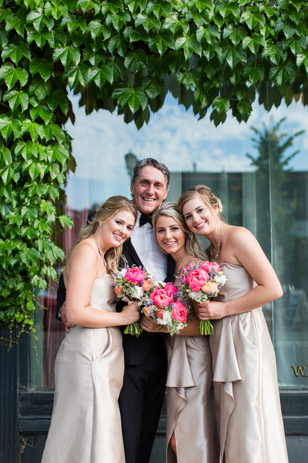 061816_Mike_Lori_Wedding_fotofilmstudios_038