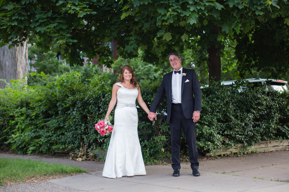 061816_Mike_Lori_Wedding_fotofilmstudios_044