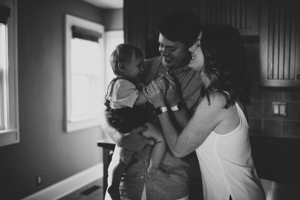 Devins_Family_Athena_Pelton_010