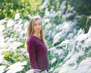 Emma | Senior