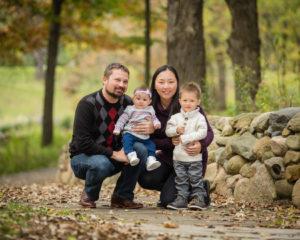 Lodin | Family Mini